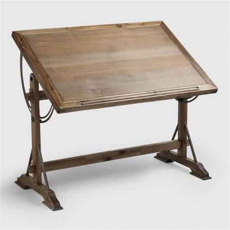 drafting drawing table desk drafting desk market
