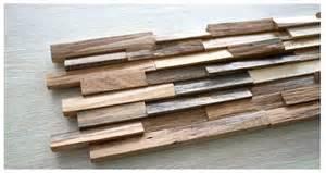 panneaux muraux en bois massif rev 234 temen