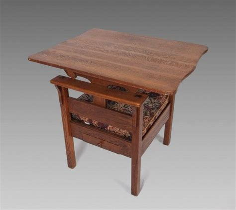1000 images about parson s table on plymouth