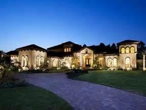 Luxury Mediterranean House Plans Plan 63169hd Spacious Mediterranean Home Plan Design