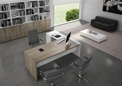 modern home office desk office extraordinary modern office desks small office