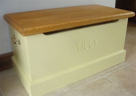 toy armoire toy boxes personalised wooden toy box the posh box company