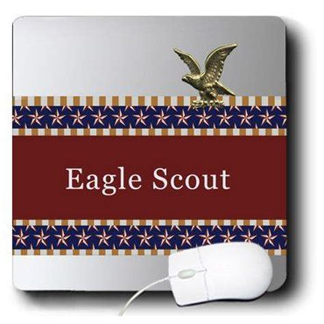 Homeview Design Inc by 88 Best Images About Boy Scouts On Pinterest Boy Scout