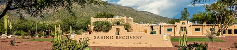 Detox Centers In Tucson Arizona by Ptsd Treatment Rehab In Az Addiction