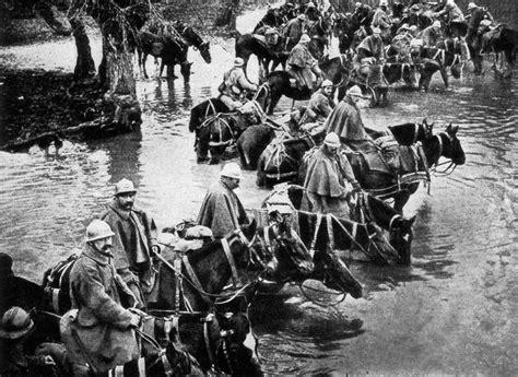 the history guy the wars of germany ces lettres t 233 moignent de l enfer v 233 cu par les poilus durant l abominable bataille de verdun