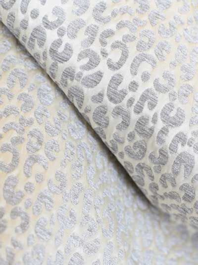 snow leopard upholstery fabric 34 best fabric crush images on pinterest fabric