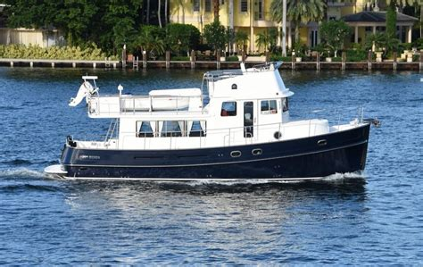 tug boats for sale in ct 2017 nordic tugs 44 power new and used boats for sale