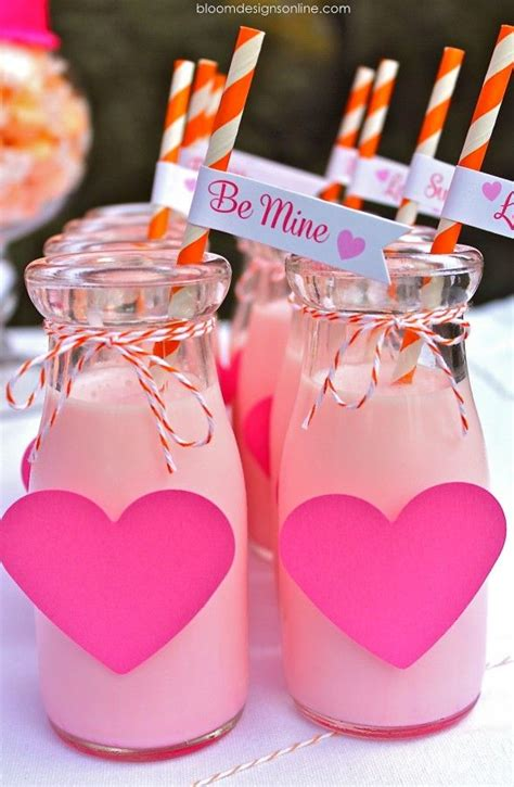 Simple Creative Ideas For Home Decor by 36 Romantic Valentine Diy And Crafts Ideas