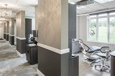 Interior Design For Dental Office by Dental Office Interiors Dental Office Interior Design