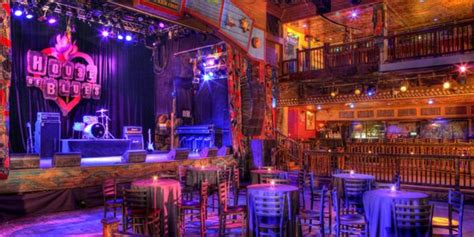 house of blues sunset weddings get prices for