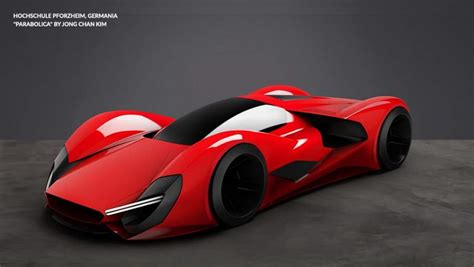 future ferrari supercar wordlesstech ferrari supercar concepts for 2040