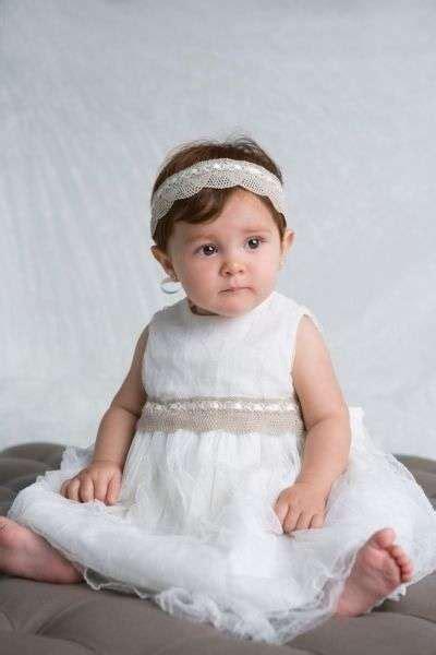 ayuda con el vestido para el bautizo de mi hija tener un vestidos para bautizo los m 225 s bonitos para ni 241 o y ni 241 a