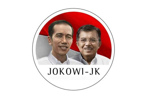 Jokowi Jk komunikasi politik jokowi jk rancu