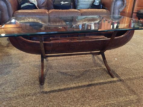 canoe coffee table for sale epic canoe coffee table 49 in interior decor home with