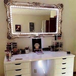 cheap vanity desk with mirror 25 best ideas about vanity with mirror on
