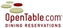 Open Table Dine Out Vancouver Omaha Restaurant Association Purveyors