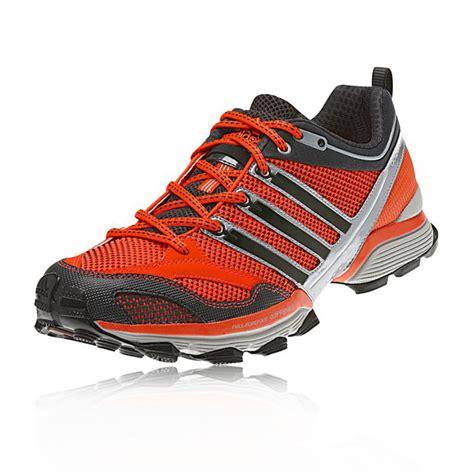 adidas adizero trail running shoes adidas unisex adizero xt3 trail running shoes 53