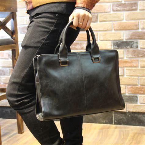 Fashion Bag 21768sn Black 2016 new fashion brand designer s black brown