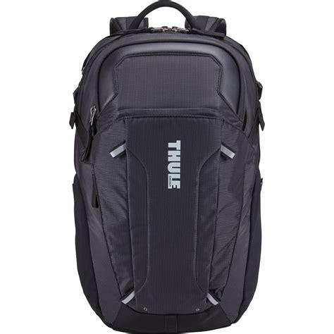 Thule Backpack Enroute Blur 2 Drab thule enroute blur 2 21l backpack backcountry