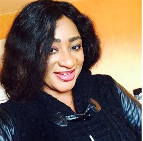 ghana movie actress ellen white photos from luxurious vacations to posh cars check out the