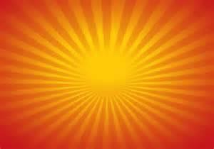 Sub sfondo arancione