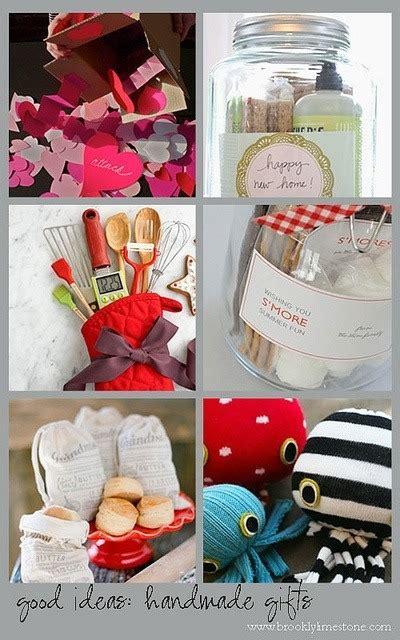 house warming gift ideas trusper house warming gift ideas trusper