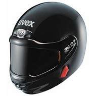 Uvex Motorradhelme by Uvex Motorradhelme Test Preisvergleich Bei Yopi De