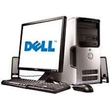 alert dell tech support service tag hack technology by