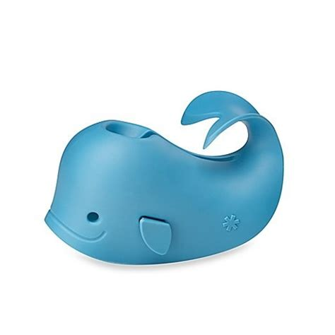 Whale Faucet Cover 27 Things You Need To Up Your Shower Game