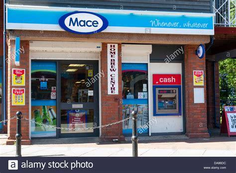 uk store mace store exeter uk stock photo royalty free