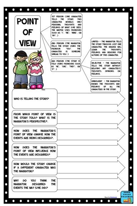 3rd grade reading worksheets authoru0027s purpose
