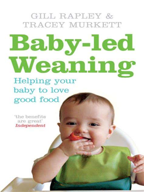 the baby led weaning cookbook baby led weaning