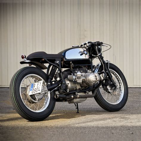 customizing  classic crds bmw rst bike exif