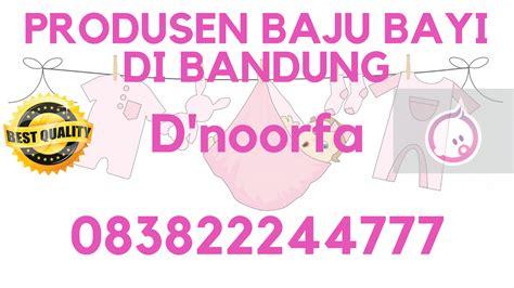 Baju Bayi Di Bandung distributor baju bayi murah produsen grosir