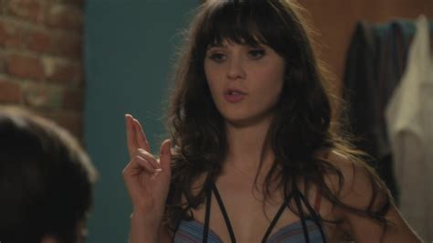 1x08 bad in bed new girl image 27771169 fanpop
