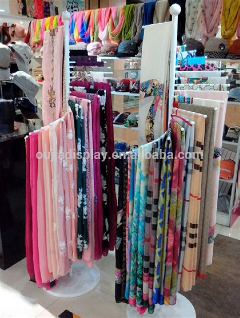 Scarf Rack Display by Cheap Cheap Cheap Wholesale Scarf Display Rack Scarf