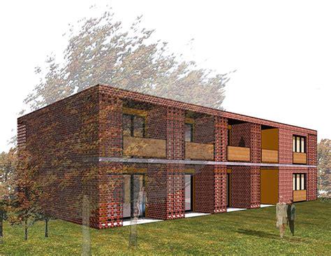 architetti pavia diaframmi murari certosa di pavia fgsa studio di