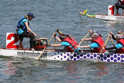 dragon boat festival knoxville tn dynamic dragon boat festivals dynamic dragon boat racing