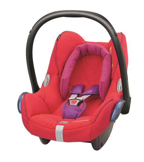 maxi cosi cabriofix infant car seat maxi cosi infant carrier cabriofix 2017 orchid buy
