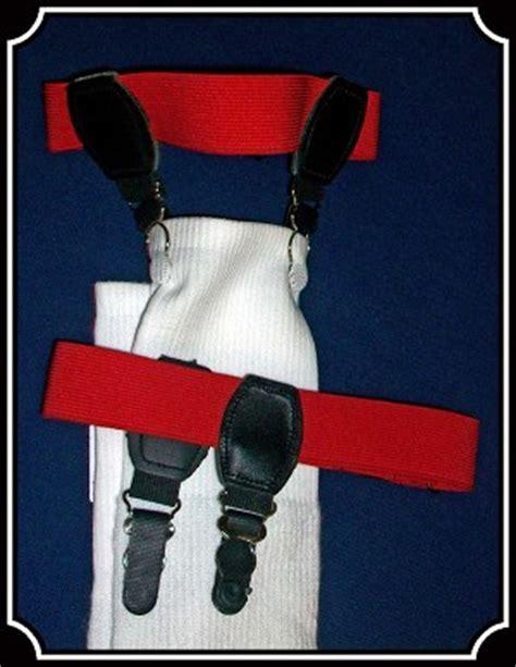 maxx comfort mens underwear mens sock garters