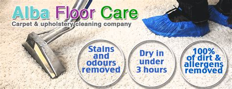 rug cleaning glasgow glasgow carpet cleaning alba floor care carpet cleaning glasgow