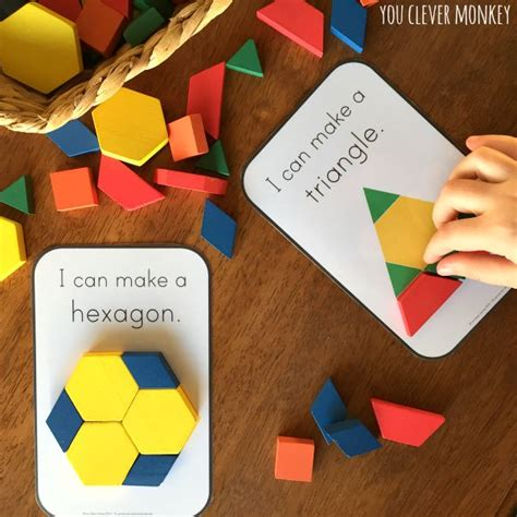 2d shape pattern game 18 best literacy game images on pinterest literacy games
