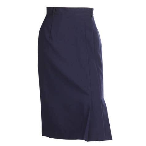 Cullote Hanz s window clerk skirt