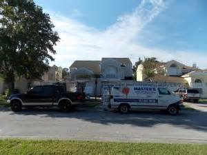 house painters orlando metrowest fl house painters