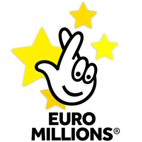 Lotto Euromillions And Instant Wins - about us the national lottery