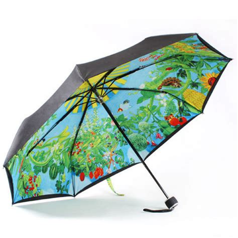Aliexpress Umbrella | jewels fashion accessories umbrella jewelry new cute