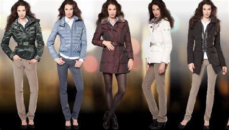 www banco di napoli it giacche invernali donna america s best lifechangers