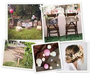 decoration mariage belgique magasin id 233 es et d