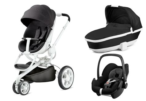 quinny zapp gestell f r maxi cosi quinny moodd including dreami carrycot and maxi cosi