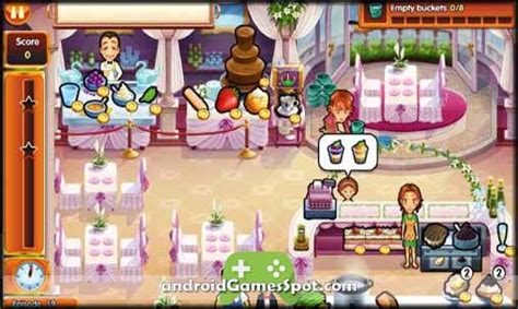 delicious emily games free download full version apk delicious wonder wedding apk free download